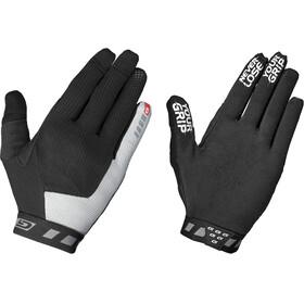 GripGrab Vertical Long Cycling Gloves Black